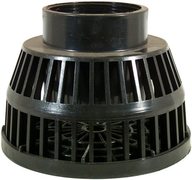 Foot valves strainers national equipment corporation