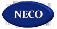 National Equipment Corporation